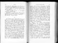 De Wilhelm Hauff Bd 3 186.png