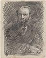 De schilder Edouard Manet, James Ensor, 1880, Koninklijk Museum voor Schone Kunsten Antwerpen, 2711 117.001.jpeg