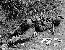 Картинки по запросу войска сс германии во второй мировой фото