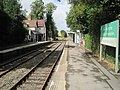 Dean (Wilts) railway station (geograph 5084878).jpg