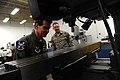 Dean Kamen visits Team Whiteman 160426-F-TQ704-020.jpg