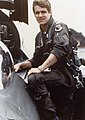 Dean Paul Martin.jpg