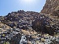 Death Valley National Park - Coyote Canyon - 51135073759.jpg