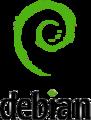 Debian logo-green.png