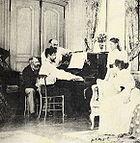 Debussy 1893.jpg