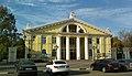 Dedovsk Dom Kultury 2.jpg