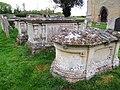Deene NN17, UK - panoramio (2).jpg