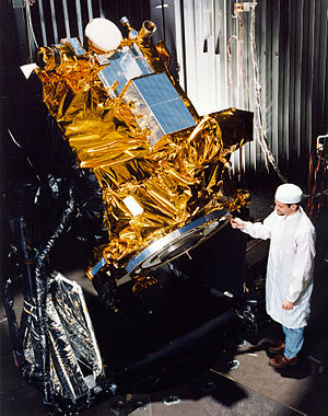 Deep Space 1 spacecraft.jpg