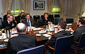 Defense.gov News Photo 010326-D-9880W-044.jpg