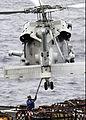 Defense.gov News Photo 060314-N-4166B-023.jpg