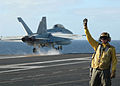 Defense.gov News Photo 060926-N-5024R-003.jpg