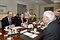 Defense.gov News Photo 070426-D-9880W-023.jpg