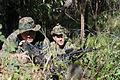 Defense.gov News Photo 090717-M-2064S-026.jpg