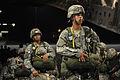 Defense.gov News Photo 090826-F-5677R-164.jpg