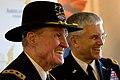 Defense.gov News Photo 100215-A-0193C-008.jpg