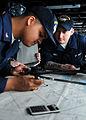 Defense.gov News Photo 100316-N-9793B-022.jpg
