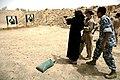 Defense.gov photo essay 080428-M-3389K-114.jpg