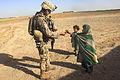 Defense.gov photo essay 090814-M-7825S-084.jpg