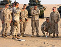 Defense.gov photo essay 090817-M-1645M-020.jpg