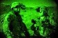Defense.gov photo essay 100131-A-0350A-006.jpg