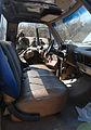 Defense.gov photo essay 100304-N-2855B-198.jpg