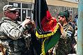 Defense.gov photo essay 100809-N-6031Q-006.jpg
