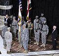 Defense.gov photo essay 100901-F-6655M-033.jpg