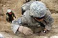 Defense.gov photo essay 110131-A-9563P-058.jpg