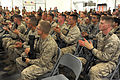 Defense.gov photo essay 110605-D-XH843-033.jpg