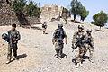 Defense.gov photo essay 120729-A-PO167-170.jpg