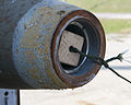 Defense by destruction, MXG receives rare EDM training 141023-F-ES731-026.jpg