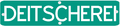 Deitscherei-Schild.PNG