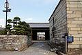 Dejima Nagasaki Japan39n.jpg