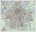 Delft-stad-2014Q1.jpg