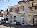 Delft - Markt 85.jpg