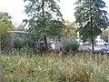 Delft - Westlandseweg - panoramio - StevenL (1).jpg