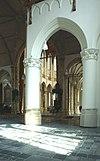 den haag; grote- of st-jacobskerk hb