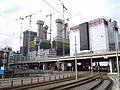 Den Haag - 2010 - panoramio (1).jpg