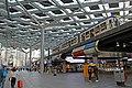 Den Haag - Den Haag Centraal (39835417171).jpg
