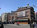 Den Haag - panoramio (149).jpg