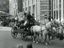 Bestand:Den Haag 700 jaar stad.ogv