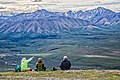 Denali National Park Hikers.jpg
