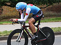 Denise Ramsden 2, London 2012 Time Trial - Aug 2012.jpg