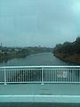 Denison Canal November 2010.JPG