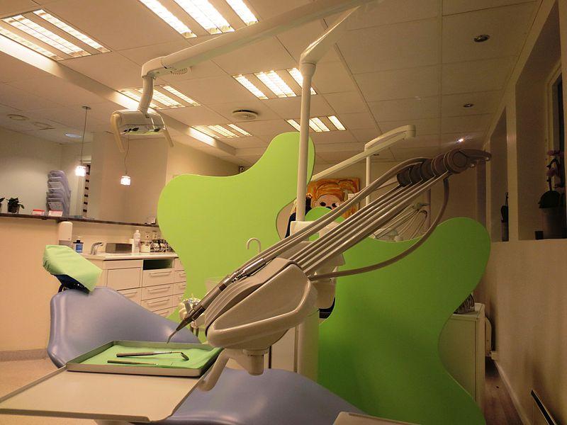 Dentist Offices In Grand Island Ne