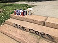 Denver Protest Aftermath May 30th (49953061163).jpg
