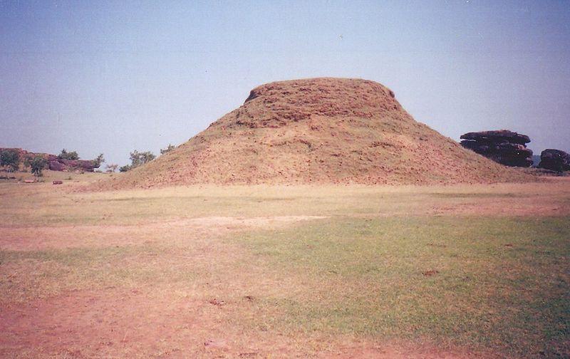 File:Deorkothar stupa.jpg