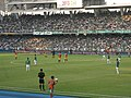 Deportivo Cali vs Tolima 27.jpg