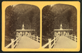 Depot, Profile House, from Robert N. Dennis collection of stereoscopic views 3.png