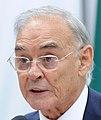Deputado Arolde de Oliveira (cropped).jpg
